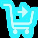 Buy games online Steam Origin