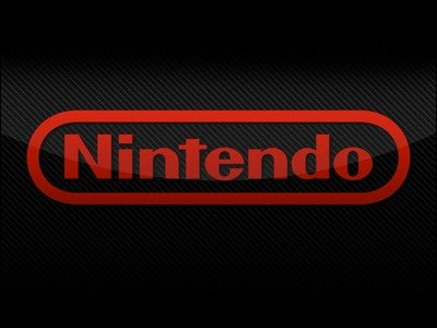 buy nintendo games online uk