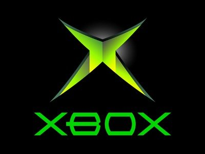 buy xbox games online uk