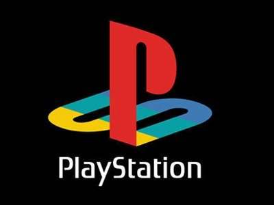 buy playststion games online uk