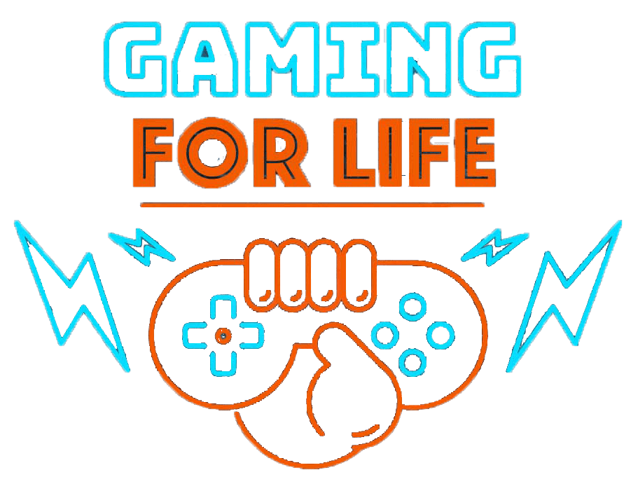 gaming websites online store buy games